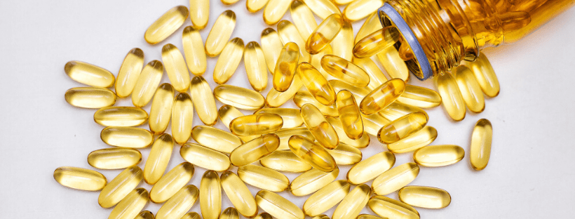 Why Use CBD Capsules