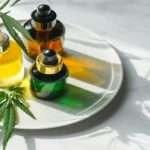 What is the Entourage Effect in CBD?