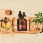 How to Get the Most Out of Your CBD